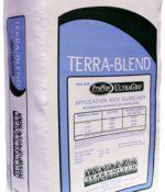 Terra Mulch Blend-0
