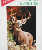 Practical Trophy Nutrition - A Hunter's Guide -0