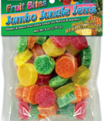 Fruit Bites™ Jumbo Jungle Jems-0