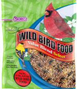 Value Blend Select™ Natural Wild Bird Food-0