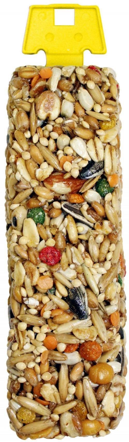 Extreme!™ Treat Bars Twin Pack for Parrots & Conures-2234