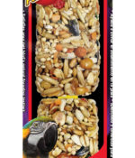 Extreme!™ Treat Bars Twin Pack for Parrots & Conures-0