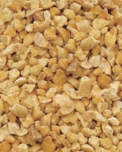 Roasted Peanut Bits & Pieces-0