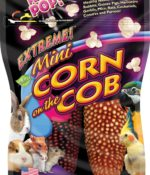 Extreme!™ Mini Corn on the Cob-0