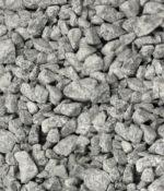 Calcium Gray Grit-0