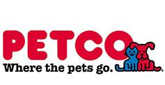 www.petco.com