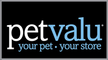 www.petvalu.com