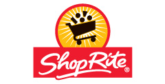 www.shoprite.com