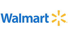 www.walmart.com