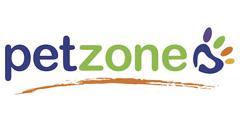 www.petzone.com