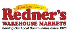 www.rednersmarkets.com