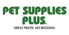 www.petsuppliesplus.com